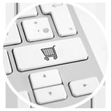 To oprogramowanie usprawnia i ułatwia obsługę przesyłek kupionych przez internet i na Allegro - elektroniczny nadawca