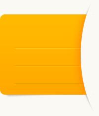 Program posiada aktualny cennik Poczty Polskiej i cennik InPost - wiesz ile zapłacisz za przesyłki