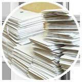 Program SendSystem to łatwe i szybkie adresowanie listów, kopert, naklejek adresowych. Tu znajdziesz cennik poczty polskiej